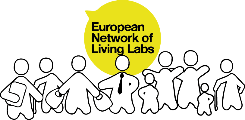ENOLL European Network of Living Labs