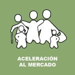 HOME_ACELERACION AL MERCADO