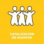 HOME_CATALIZACION DE EQUIPOS