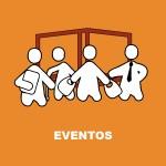 HOME_EVENTOS
