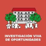 HOME_INVESTIGACION VIVA