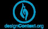 designcontext-logo-1000x600